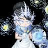 GothamsHuntress's avatar