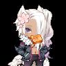 Lunar_Nyght's avatar