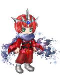 Fawknut17's avatar