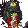 Takashidaimao's avatar