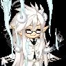 AuroraPlatinum's avatar