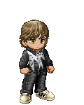 Rifal's avatar