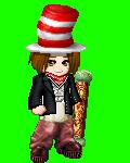 scrillax's avatar