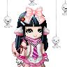AznChixor's avatar