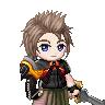 Inuyasha_Chaos_Bringer's avatar