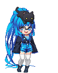 katmeooooow 's avatar