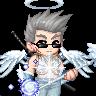 millenium8's avatar