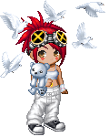 girlwaycute's avatar