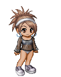 sexi_punk_chic707's avatar