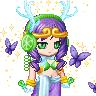 Kitsuko Chii's avatar