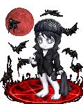 Yumi the Midnight Warrior