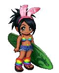 jenna83's avatar