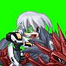 Chronox45's avatar