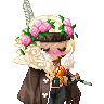 xXEmmyRXx's avatar