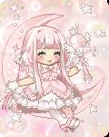 berrykissu's avatar
