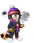 iinuggets's avatar