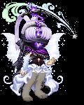 Acid_Tape's avatar