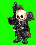 demone_blade