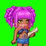 forever200's avatar