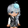 Rielle_Nightblade's avatar