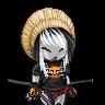 Zylphia Lenoir's avatar