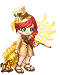 TheChelseyDee's avatar