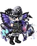 RainbowShadowPuppets's avatar