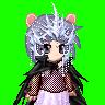 MikaChan91's avatar