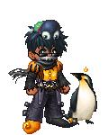 darkkid300's avatar
