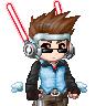 xLt_Joex's avatar