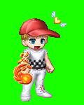 DarinH's avatar