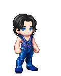 Halys Circus's avatar