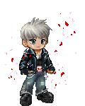 Mr_Rape_Himself's avatar