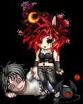 Alice Darkblood