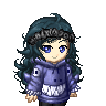 PANDA326's avatar