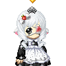 RelentlessEcho's avatar