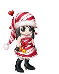kitten2445's avatar