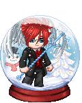 Darkness Revenge xD's avatar
