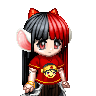 LotusDoll's avatar