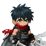 Shadowalkeracs's avatar