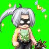 wertywert's avatar