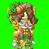 .horsii.luff.carrot.'s avatar