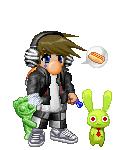 iiiFR3SH's avatar