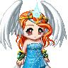 razzberry_kisses12's avatar