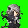 zomfg r a w r's avatar