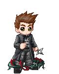 Randy the Pheonix Knight's avatar