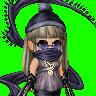 Zaiila's avatar