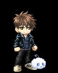 sweetluis746884's avatar
