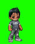 jr -junier's avatar