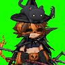 Brandie_Aramburo's avatar
